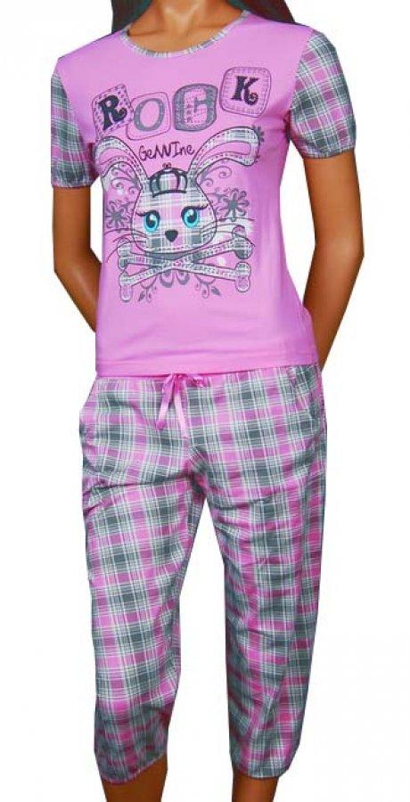 Пижамы женские спорт костюмы женские